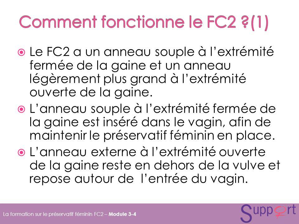 Comment fonctionne le FC2 (1)