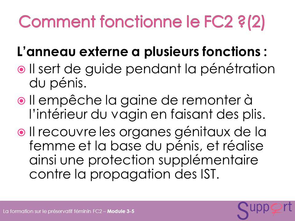 Comment fonctionne le FC2 (2)