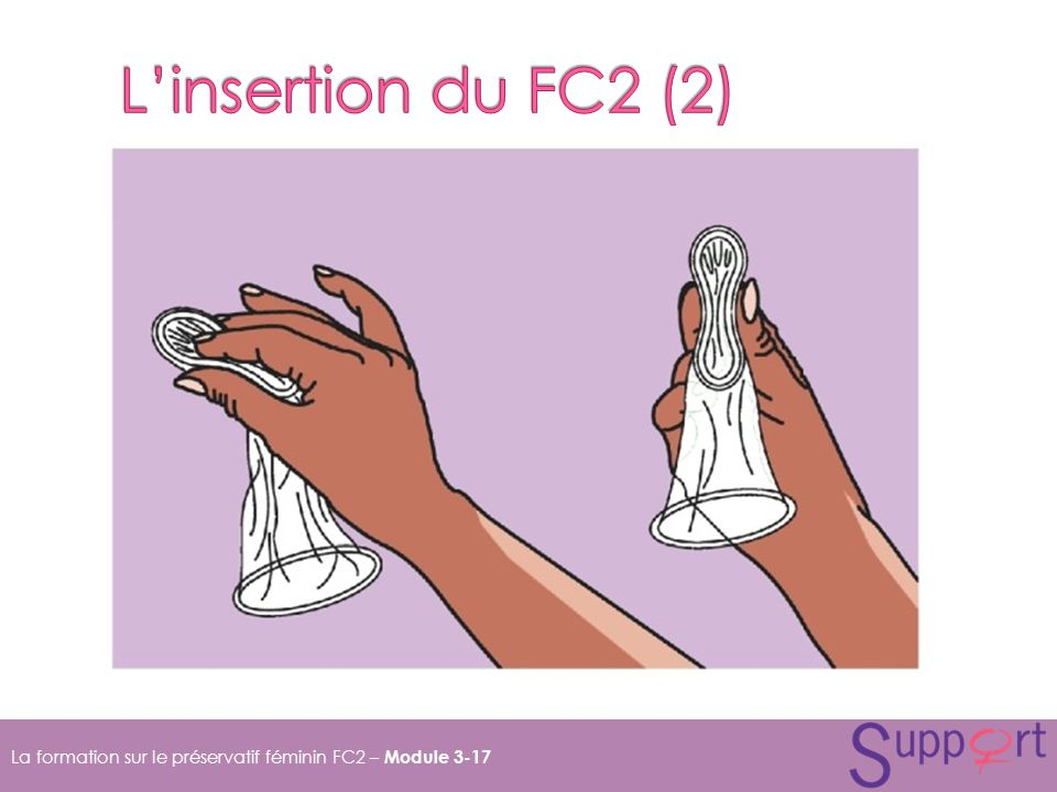 L'insertion du FC2 (2)