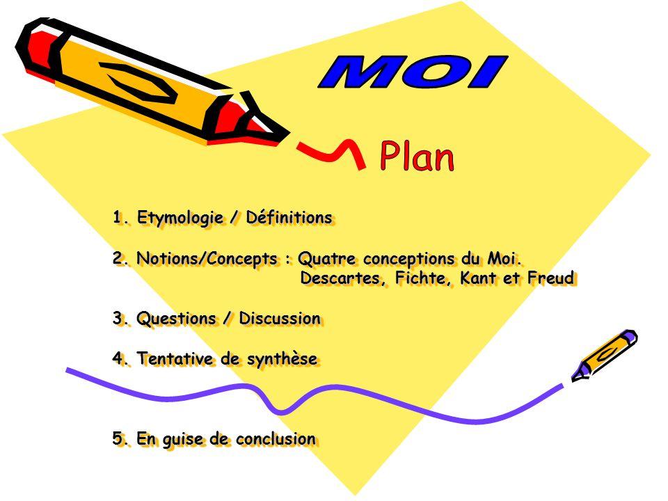 MOI Plan.