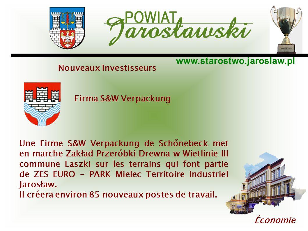 Nouveaux Investisseurs