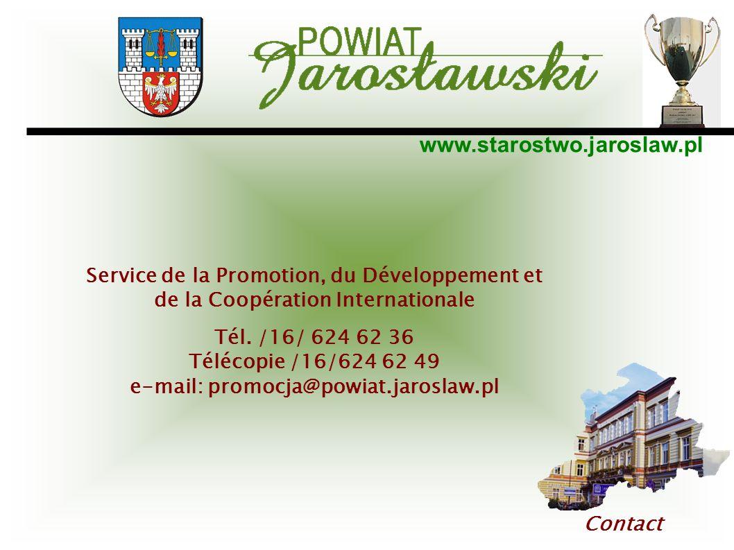 e-mail: promocja@powiat.jaroslaw.pl