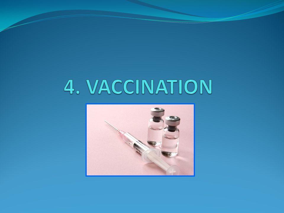 4. VACCINATION SIAAP d Agadir