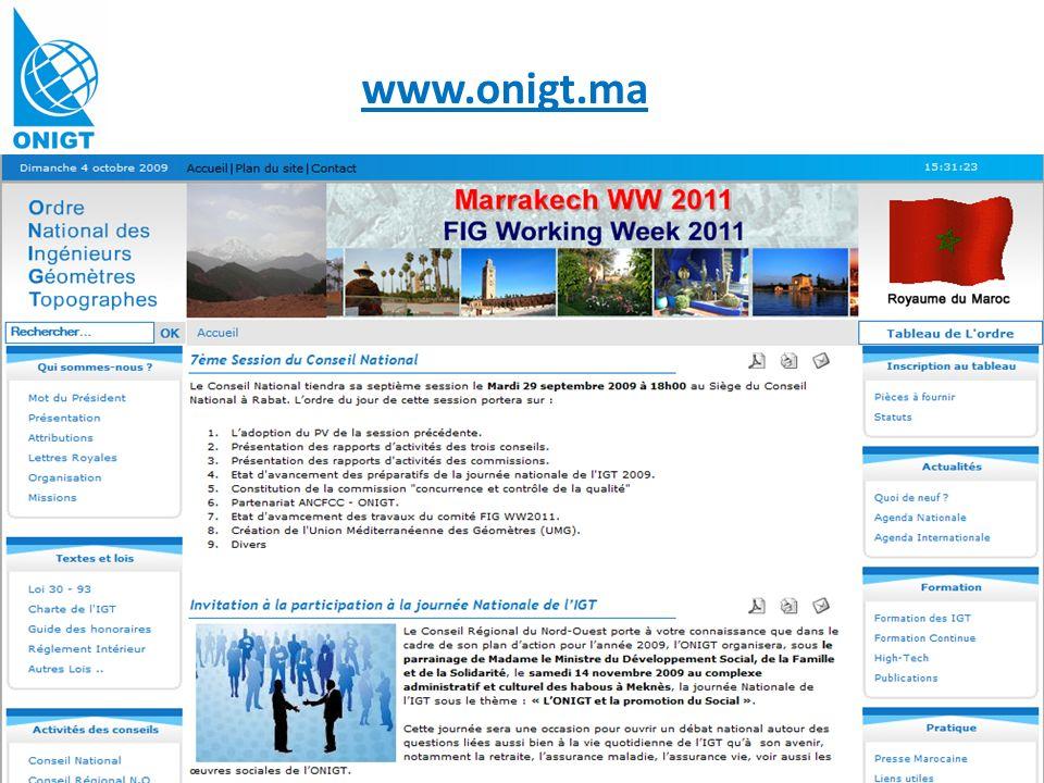 www.onigt.ma