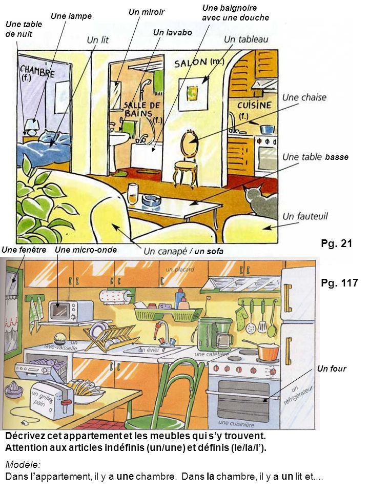 une baignoire avec une douche ppt t l charger. Black Bedroom Furniture Sets. Home Design Ideas