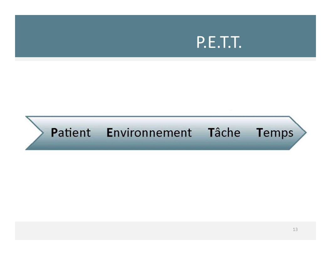 P.E.T.T.