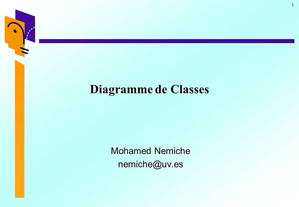 Mohamed Nemiche nemiche@uv.es