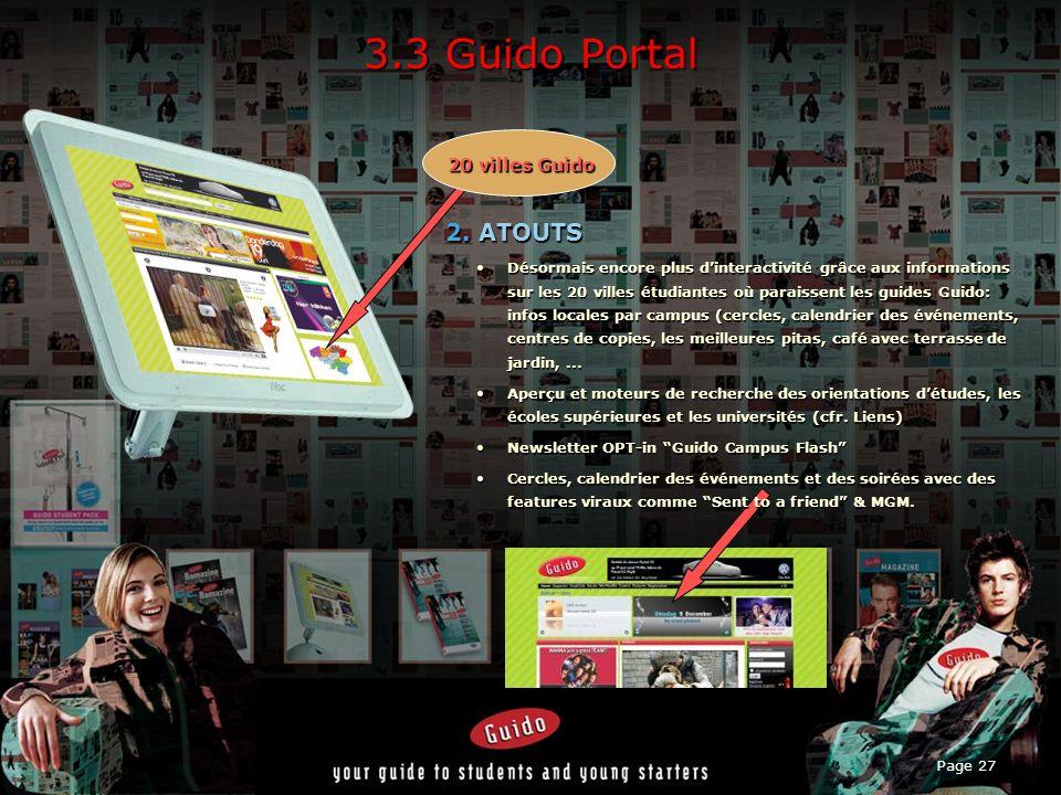 3.3 Guido Portal ATOUTS 20 villes Guido
