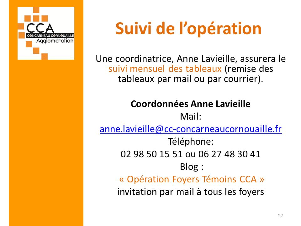 1 re r union vendredi 23 mars ppt video online t l charger for Suivi de courrier temporaire