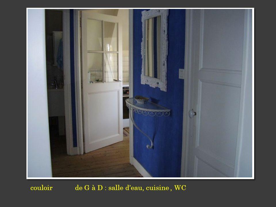 appartement dinard vue panoramique sur la baie du prieur ppt video online t l charger. Black Bedroom Furniture Sets. Home Design Ideas
