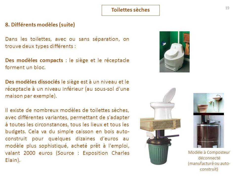 toilettes s ches dans le cadre du d veloppement durable ppt t l charger. Black Bedroom Furniture Sets. Home Design Ideas
