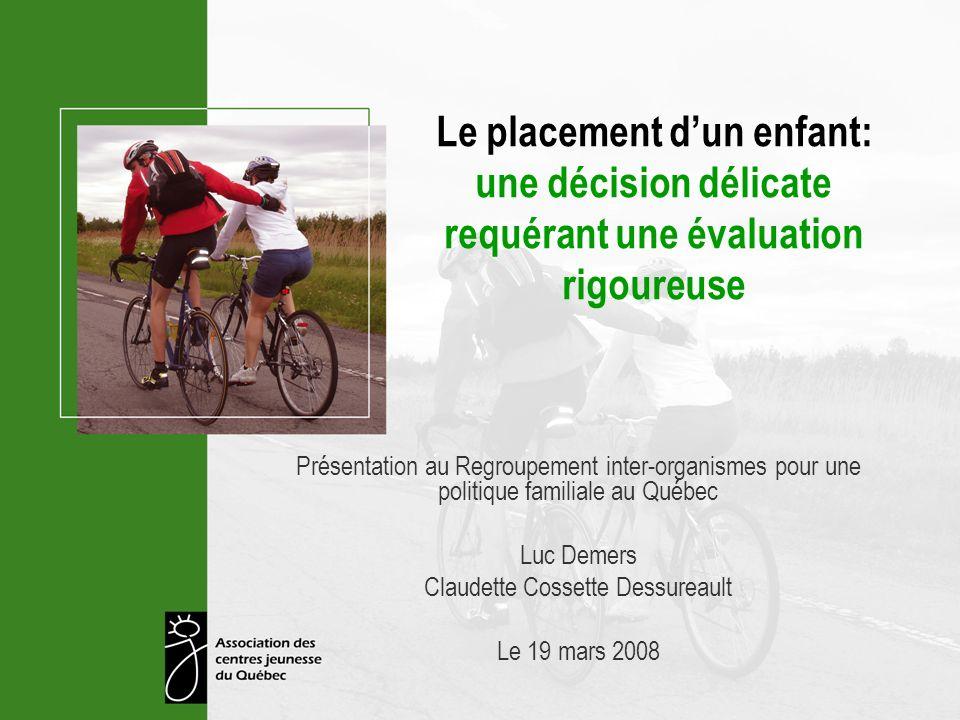 Claudette Cossette Dessureault