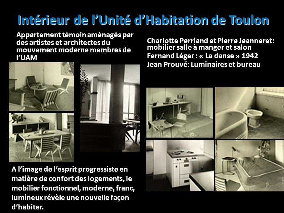 la reconstruction du port de toulon ppt t l charger. Black Bedroom Furniture Sets. Home Design Ideas