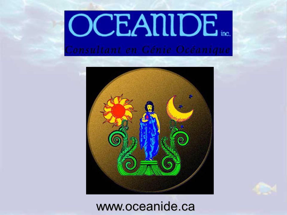 www.oceanide.ca