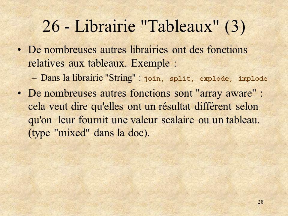26 - Librairie Tableaux (3)