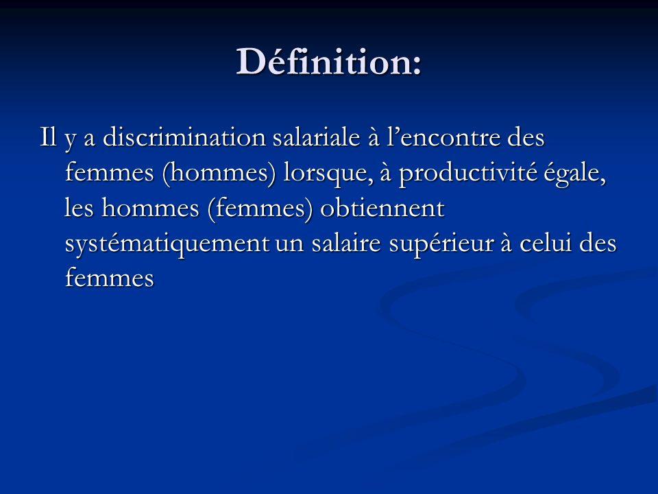 Définition: