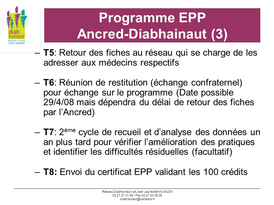 Programme EPP Ancred-Diabhainaut (3)