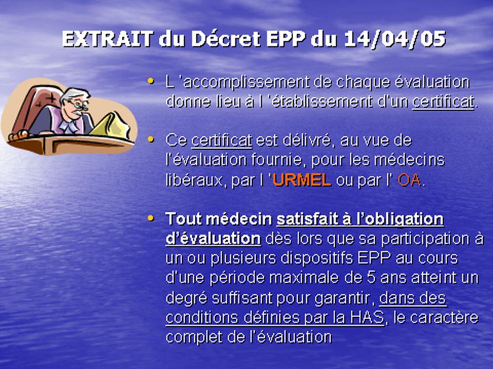 Réseau Diabhainaut rue Jean Jaurès 59410 ANZIN