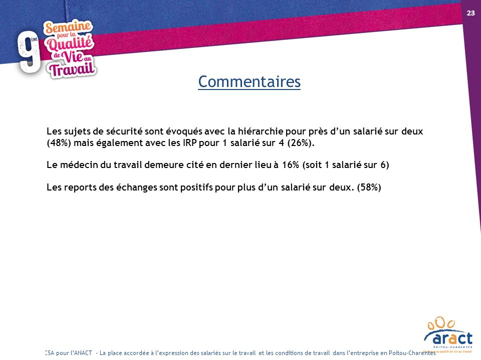 18/10/12 23. Commentaires.