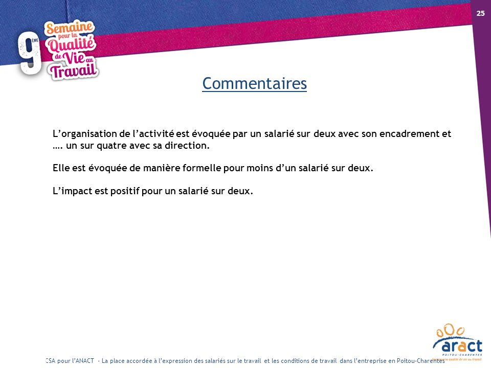 18/10/12 25. Commentaires.