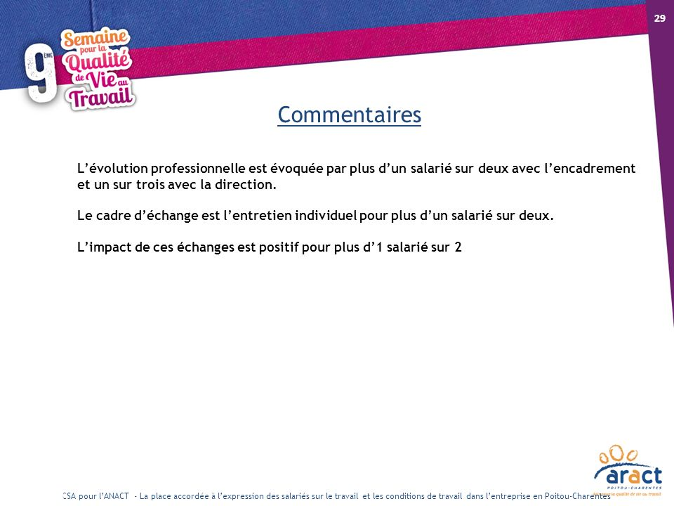18/10/12 29. Commentaires.