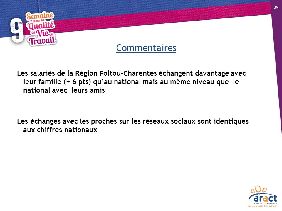 18/10/12 39. Commentaires.