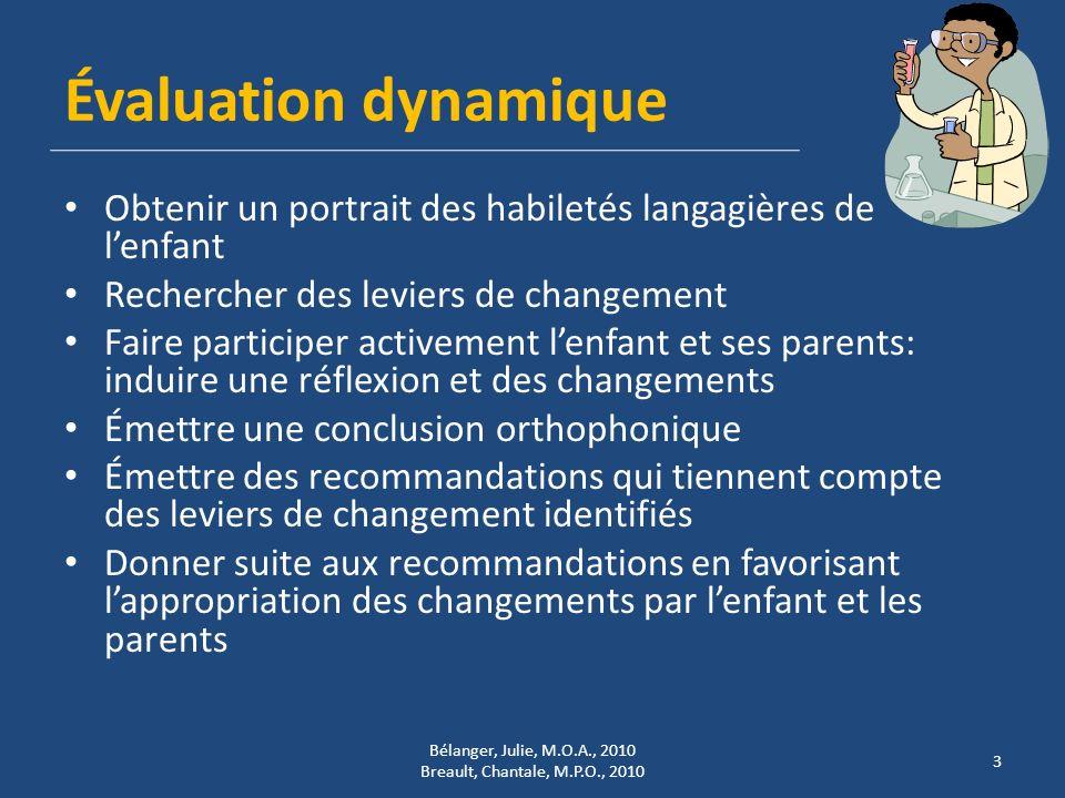 Bélanger, Julie, M.O.A., 2010 Breault, Chantale, M.P.O., 2010