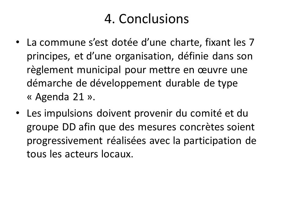 4. Conclusions