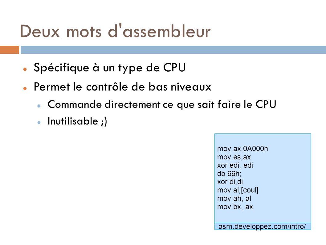 asm.developpez.com/intro/