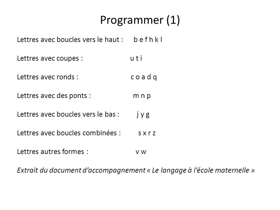 Programmer (1)