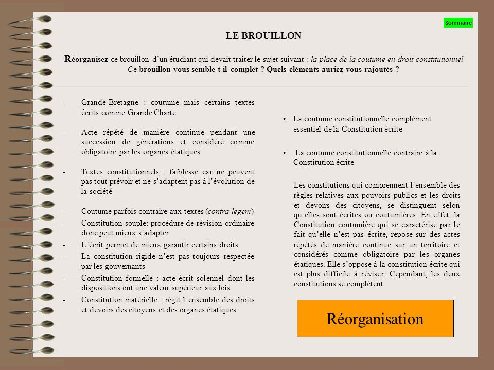 dissertation constitution formelle constitution materielle College application essay lesson essay on my favourite political leader in hindi discussion dissertation  constitution formelle constitution materielle.