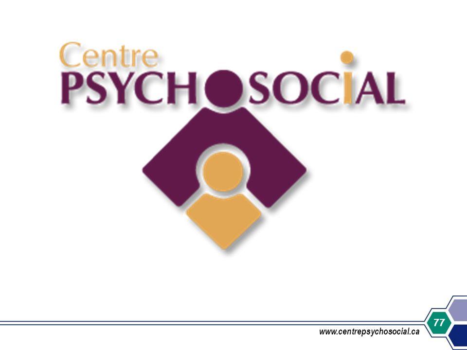 www.centrepsychosocial.ca
