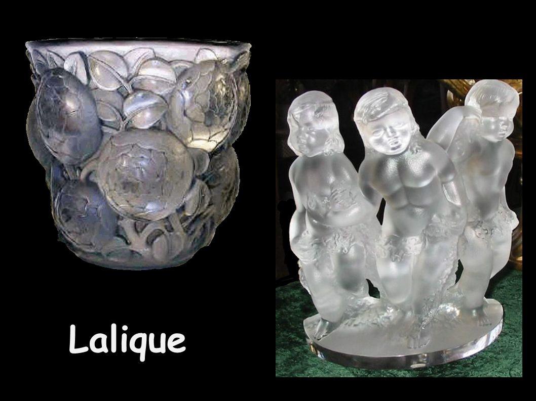 Lalique 35