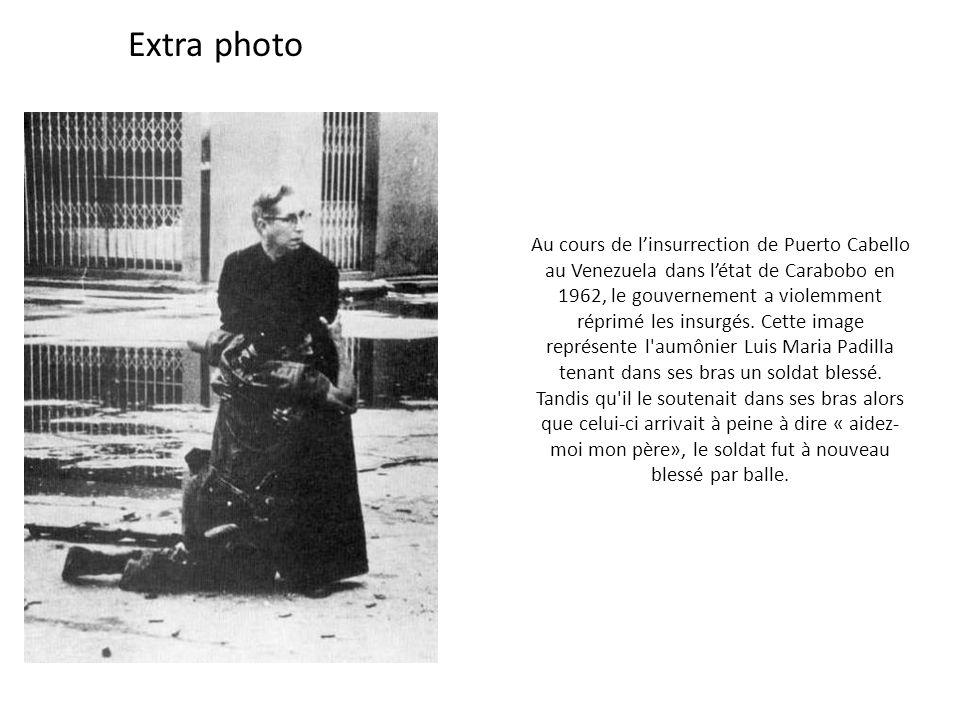 Extra photo