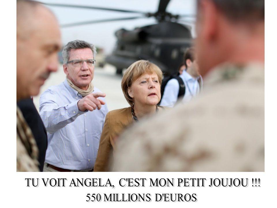 TU VOIT ANGELA, C EST MON PETIT JOUJOU !!!