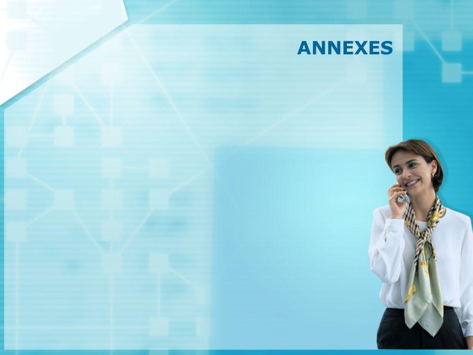 ANNEXES 10 10