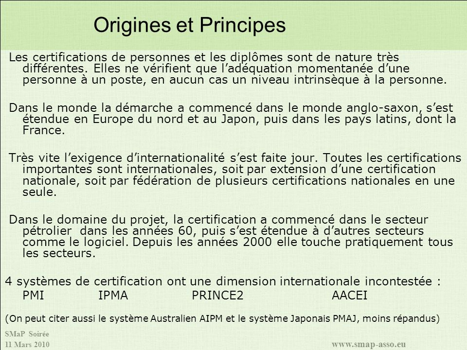 Origines et Principes