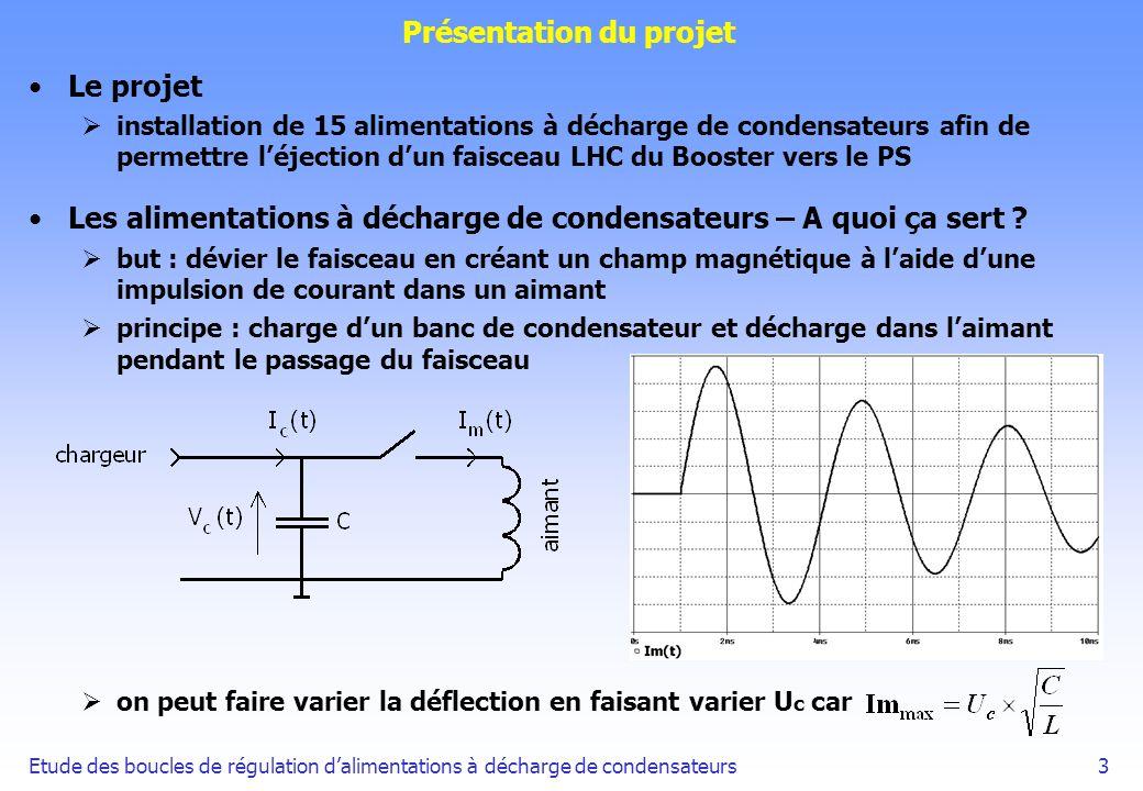 plan de la pr233sentation ppt t233l233charger