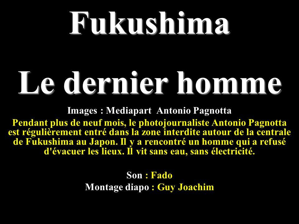 Images : Mediapart Antonio Pagnotta Montage diapo : Guy Joachim