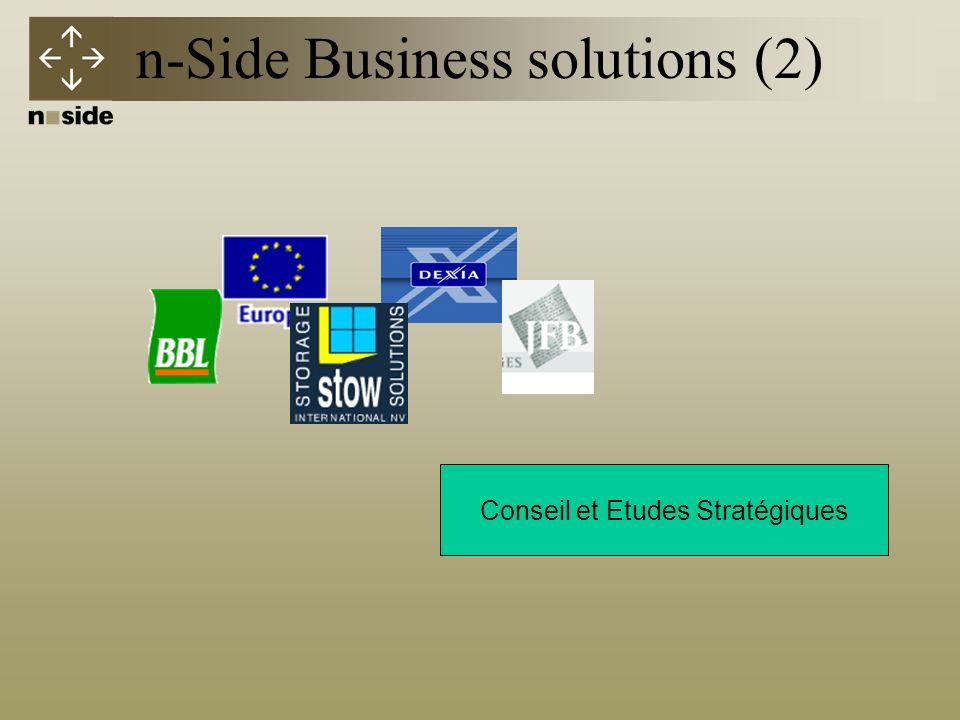 n-Side Business solutions (2)