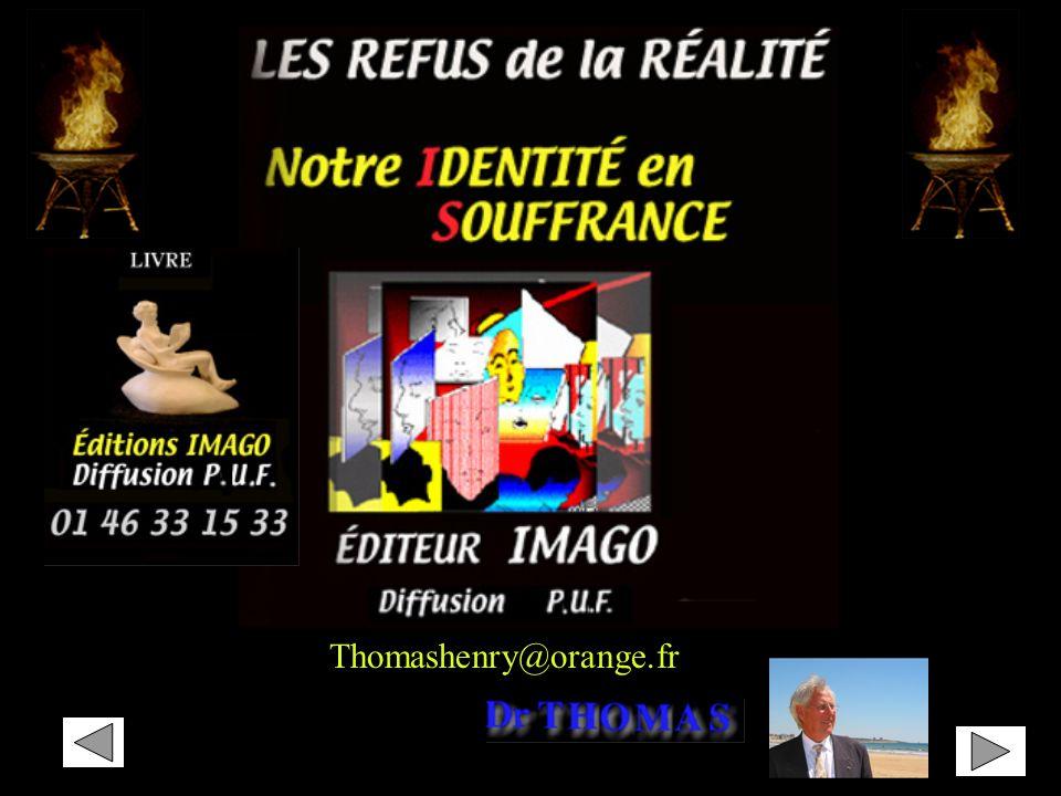 Thomashenry@orange.fr
