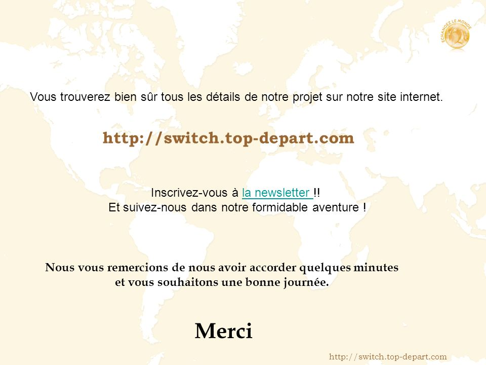 Merci http://switch.top-depart.com