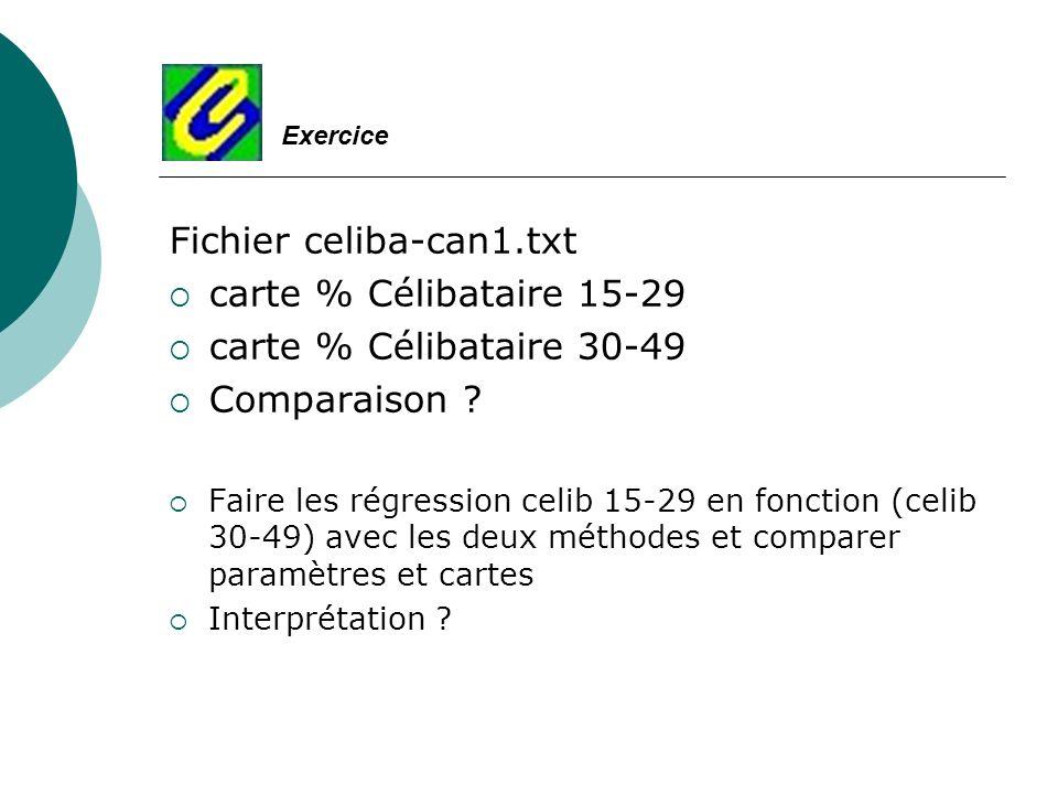 Fichier celiba-can1.txt carte % Célibataire 15-29