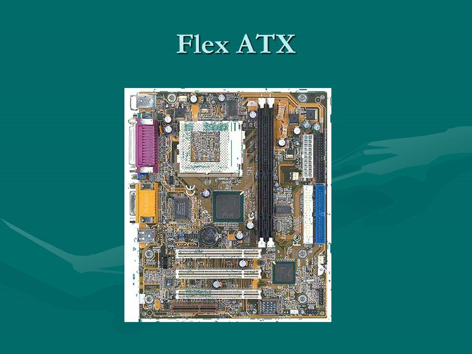 Flex ATX