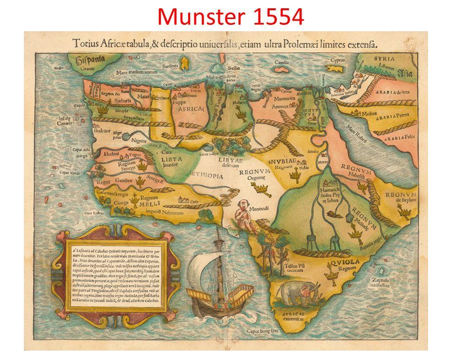 Munster 1554