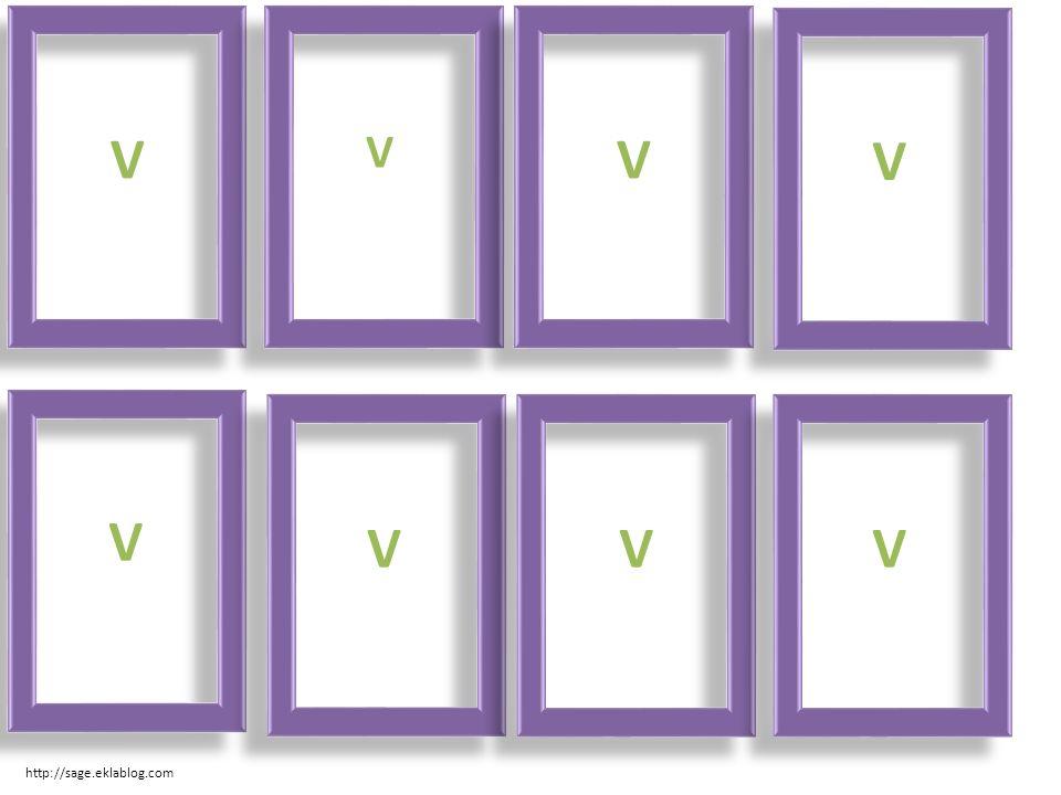 V V V V V V V V http://sage.eklablog.com