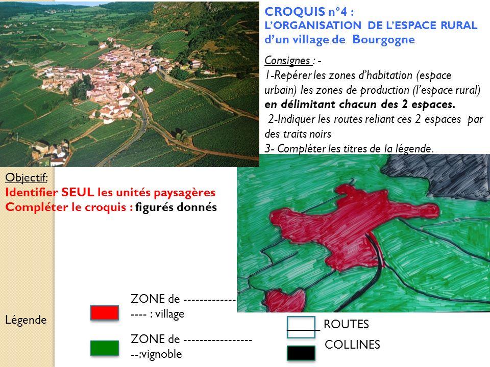 d'un village de Bourgogne