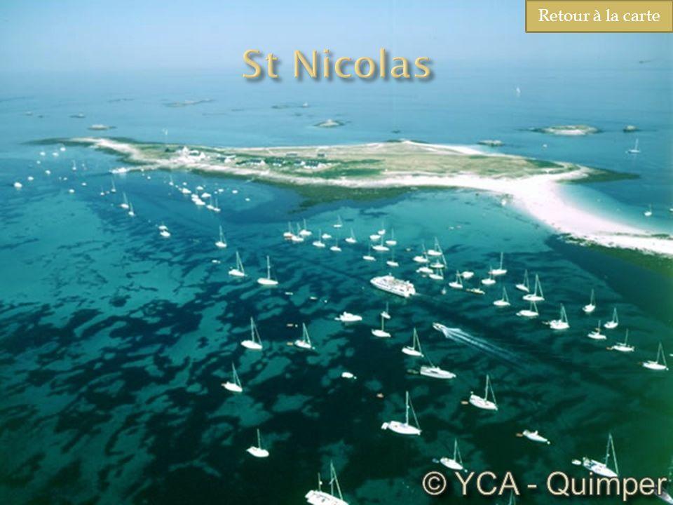 Retour à la carte St Nicolas
