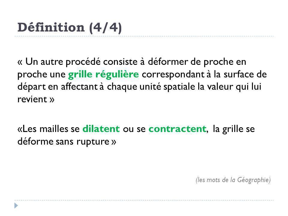 Définition (4/4)