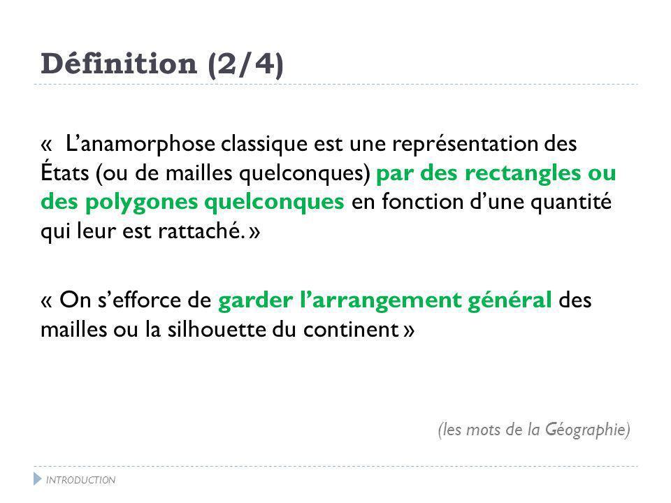 Définition (2/4)